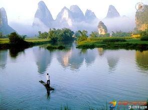 中国五一劳动节习俗