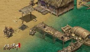 千炮捕鱼怎么关闭游戏背景音乐