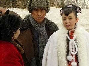 《大掌柜》讲述东北人创业史.黑龙江卫视:年代商战剧《大掌柜》-...