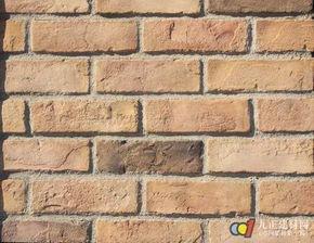 ...砖怎么贴 文化砖多少钱一平方