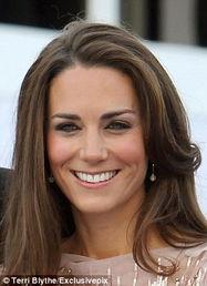 【8p】俺也去人妻被强上20p-威廉的妻子凯特王妃-科学家模拟英威廉王子老年相貌 60岁时秃顶