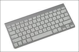 苹果一体电脑怎么样 双核4G内存完美搭配