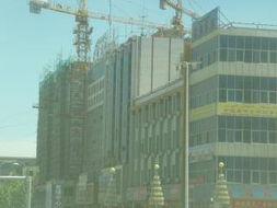 ...房低价急售 ,喀什市明旺锦城二手房信息 喀什城市房产 -明旺锦城高...