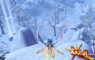 穿越之紫玄绝-关于《玄天之剑》   《玄天之剑》是一款玄幻题材的3D MMORPG,是...