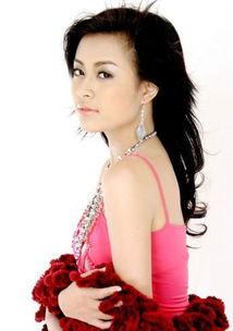 幼女做爱的gif-越南少女红星性爱网上曝光震撼全国