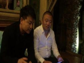 苍井空访谈真情流露 我为粉丝来到中国 努力学好中文 -找视频 微录客 ...