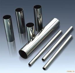 铝板7A15 T651价格 7A15 T651铝合金