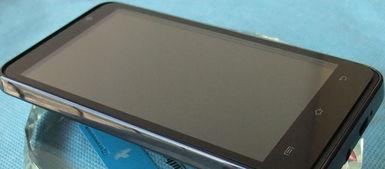 htc怎么用手格机,mc作物收割机怎么用,HTC 手机怎么硬格机