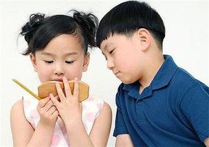 您的孩子发育正常吗