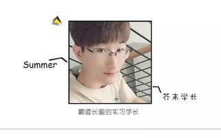 歌曲推荐:《没离开过》--林志炫;张亮 - 我想和你唱 第6期-中国女留...