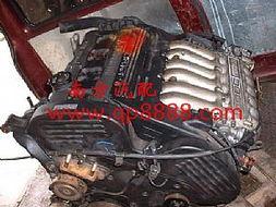 三菱发动机总成6G72发动机总成