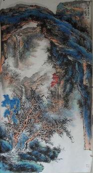 娑婆世界,无尽烽烟云涌,执着于人类自恃的知见与睿智,来梳理烦恼...