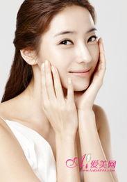 脸部皮肤过敏怎么办 皮肤过敏症状说你知
