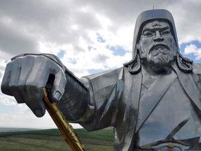 ...国历史上那些权倾天下的皇帝,看看谁最厉害