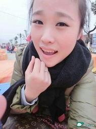 我不是在笑888   铁一阵子   肯定是汉族啊   扑(10)   传说中的扑扑1   ...