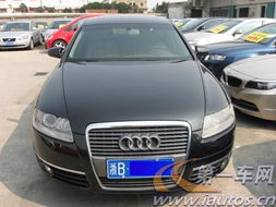 车辆编号:S00935290车辆状态:已售更新日期:2010-11-27 4:30:00...