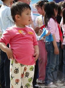 ...陕西紫阳县山区贫困学校 5.1节体验支教老师生活