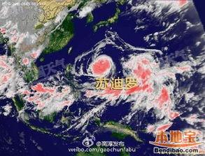苏那罗的圣塔-【台风来袭江苏连续三天强风暴雨】今天(8月8日)是二十四节气的立...