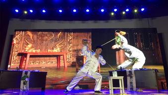 冠礼的展示分别表达了对施恩的感... 舞蹈《牵丝戏》以惊艳美丽的曼妙...