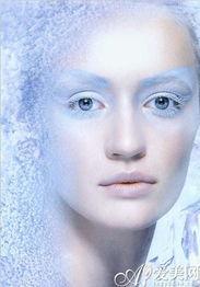 一黑干两白15p-如果你想成为无瑕   白美人   ,也可以试试珍珠粉.首先要去药房选择...