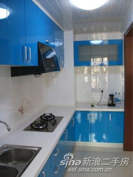 ...中海七区精装小三房 靠地铁 交通便利 舒适的家不选后悔 苏州租房网