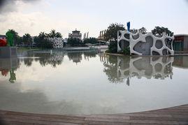 美妙人生 漫步狮城 视觉味蕾新体验 四人旅行团新加坡之悠哉游 全文完