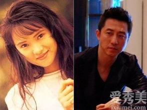 庾澄庆承认女主播新欢 称前妻伊能静是初恋