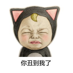 Sadayuki表情包 斗图表情包 斗图神器 adoutu.com