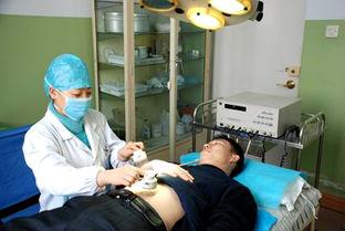 病毒性皮炎 分型抗病毒疗法 专门为病毒性皮炎而研制