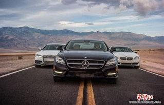 ...奥迪S7、宝马650i Gran Coupe、奔驰CLS550-三款德国轿跑车的性...