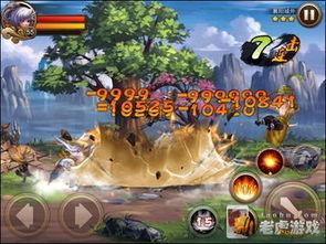 三国之刃四象门怎么玩 玩法攻略介绍