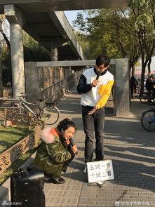 北京赛车pk10开奖手机 唯一官网直营 北京赛车pk10开奖手机 中心