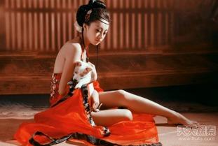 人和狗做爱真人-古代妇女与兽性交的事例也屡有记载-中国古代寡妇泄欲五大 秘宝