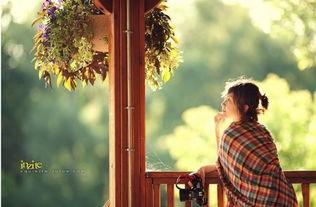 唯美的爱情伤感说说带图片
