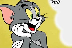 小游戏 猫和老鼠中文版游戏下载,规则,高分攻略介绍 2345小游戏