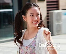 韩国女孩名字大全 韩国女孩 韩国网络最红女孩