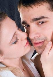 有助于改变阴茎插入角度及深度,感受全方位刺激.无论采取何种性爱...
