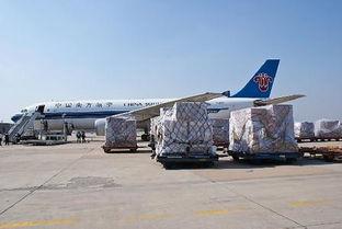 ...到哈尔滨空运及价格咨询,厦门成际航空货运代理全市最低价