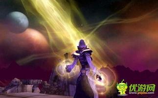 魔兽世界7.0勇士的践踏之刃与督军的死亡之轮获取攻略