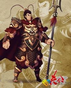 《九鼎传说》背景资料上古八大神器介绍攻略