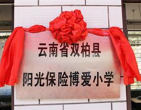 ...大影响力事件 阳光人寿万元大奖等您来抢 新华网云南频道