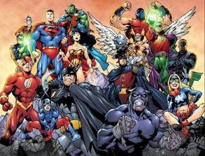 ...vel 超人与黑寡妇的世纪大战