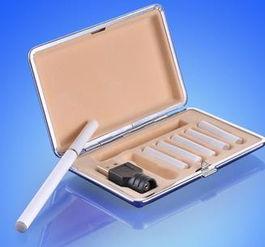 万宝路电子烟新行业加盟资讯 万宝路电子烟企业动态资讯 就要加盟网1