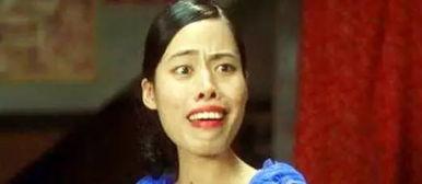 第一光头佬 麦嘉-香港电影中毫无争议的50个第一