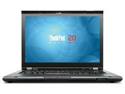 mc700Thinkpad电脑整机价格,mc700Thinkpad电脑整机 比价导购 ,...