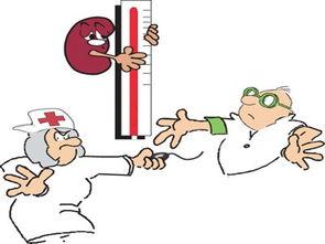 什么是H型高血压