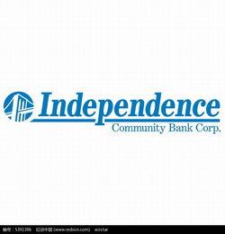 独立英文商标名称设计图片免费下载 红动网