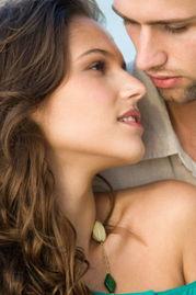 ...男性做爱时要做好前戏,让女性先享受到性爱快感.大多数女性在达...