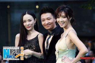 于当地时间10月23日午夜在电影节上进行了首映并于24日举行了媒体...