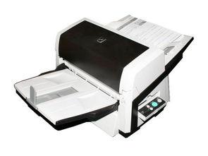 扫描仪特卖 富士通 6670仅售45500元